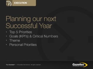 Planning_your_Next_Successful_Year