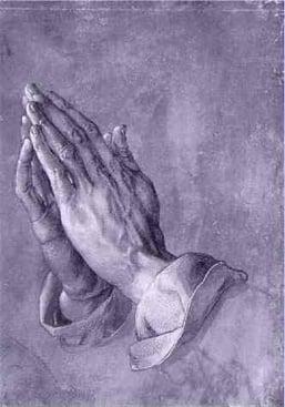 Praying_Hands_-_durerhands