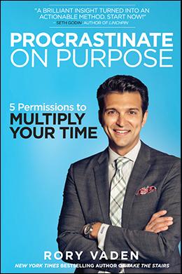 Procrastinate-On-Purpose.png