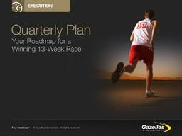 Quarterly Plan 13 wk Race.jpg