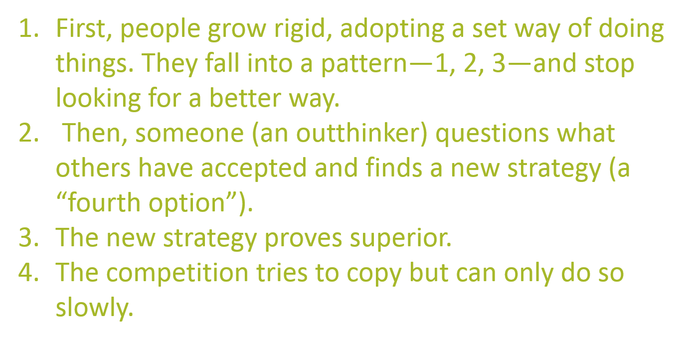REVOLUTION - FOUR-STEP PATTERN LEADS TO OUTTHINKERS TOPPLING THINKERS.png