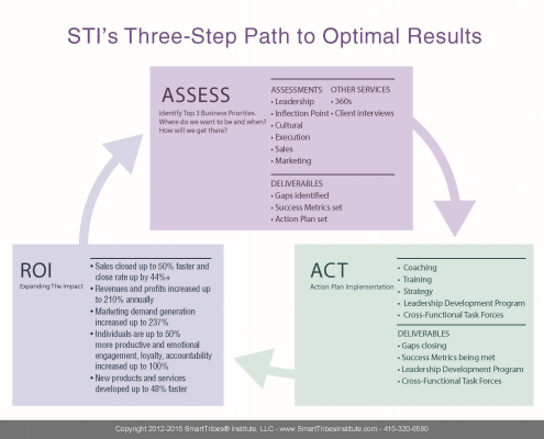 STI-Three-Step-Path-495x400.png