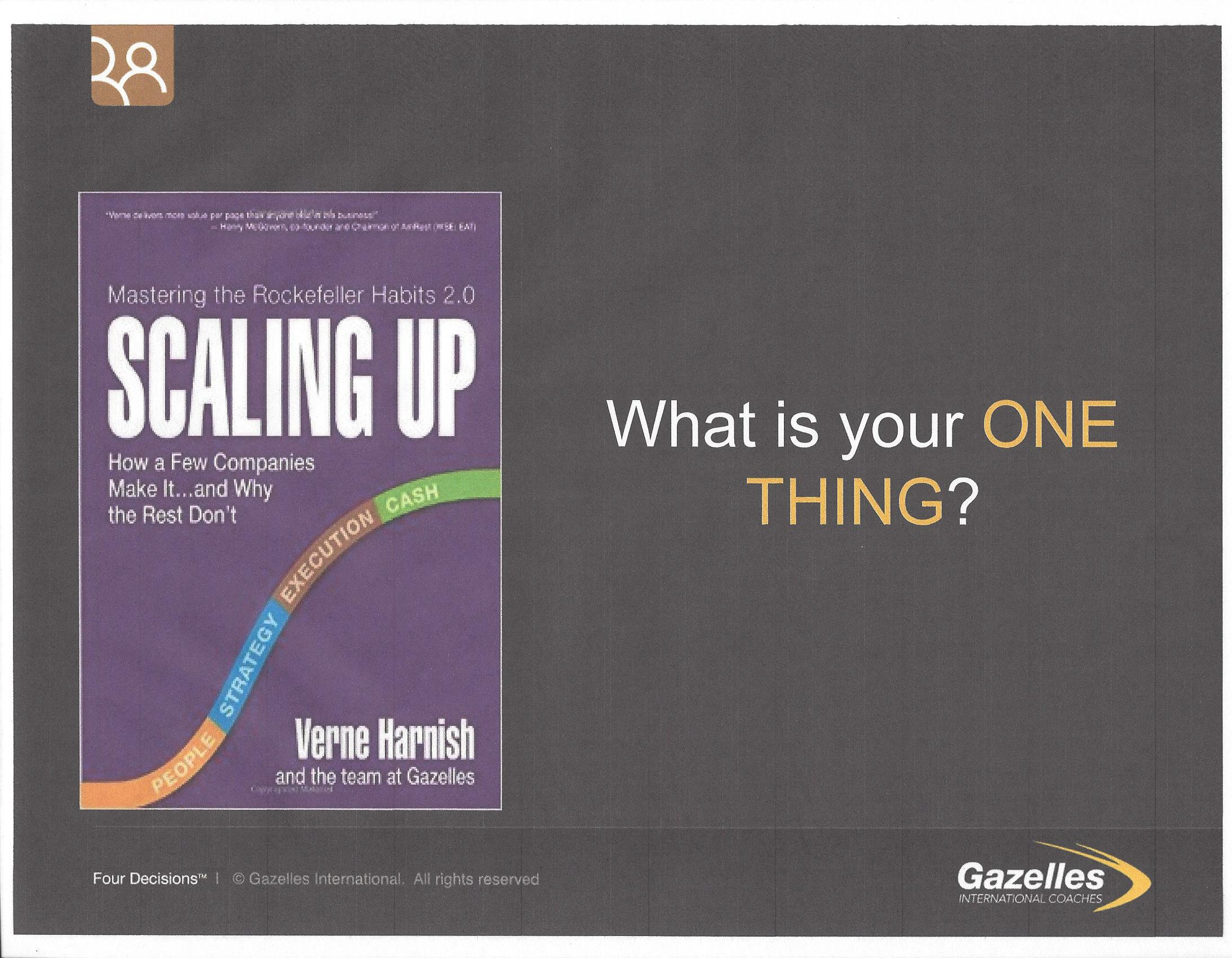 Scaling_Up_One_Thing_IP