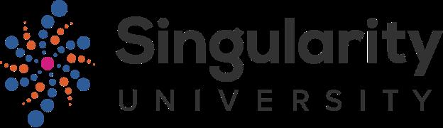 Singularity University logo.png