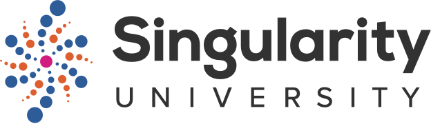 Singularity University logo.png