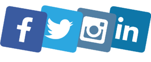 Social Media Facebook Twitter.png