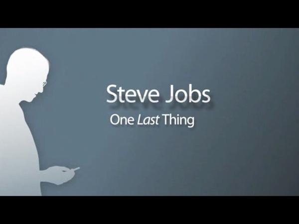 Steve-Jobs1 LAST THING.jpg