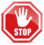 Stop Hand Sign.jpg
