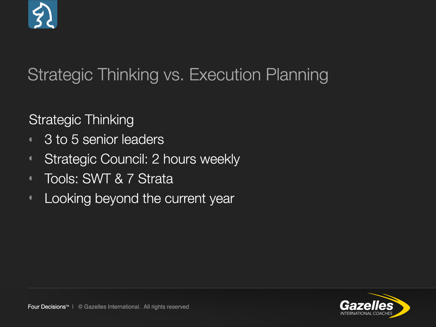 Strategic Thinking vs. Execution Planning.png