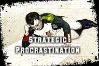 Strategic-procrastination.jpg