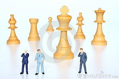 Strategic_Decisions
