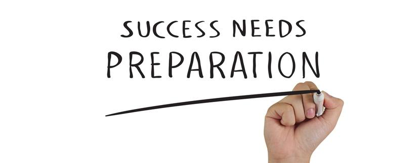 Success Needs Preparation.jpg