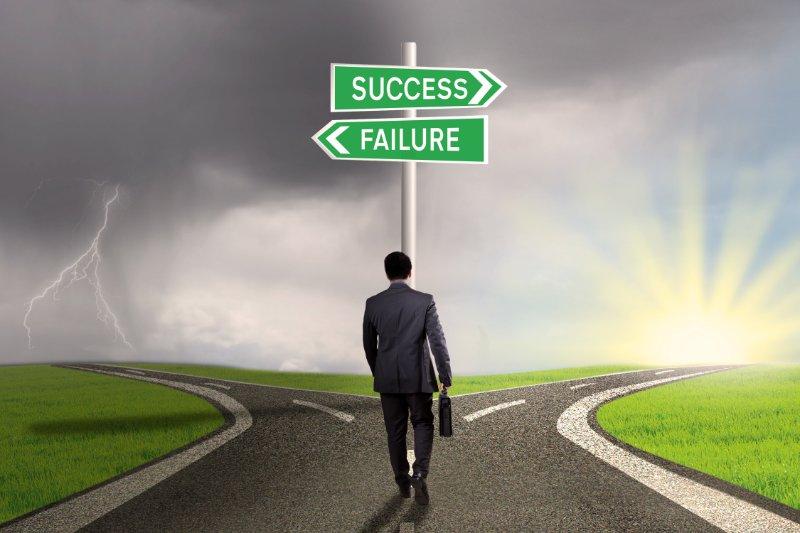 Success or Failure Path.jpg