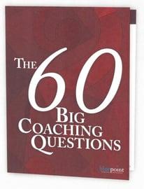 The 60 Big Coaching Questions - Greg Thompson.jpg