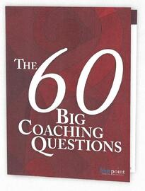 The 60 Big Coaching Questions - Greg Thompson.jpg
