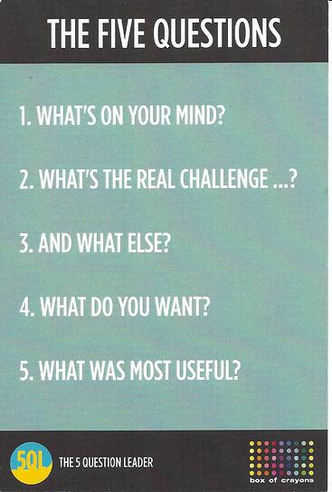 The Coaching Habit - The Five Questions Card.jpg
