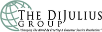 The DiJulius Group's logo.png