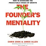 The Founders Mentality (Book)-1.jpg