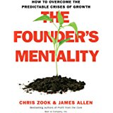 The Founders Mentality (Book).jpg