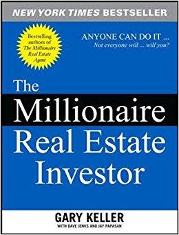 The Millionaire Real Estate Investor Gary Keller.jpg