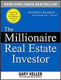 The Millionaire Real Estate Investor Gary Keller.jpg