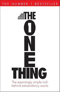 The One THING.jpg