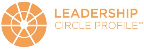 The+Leadership+Circle.png