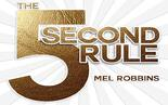 The-5-Second-Rule-Mel-Robbins-Book-Cover-Feature.jpg