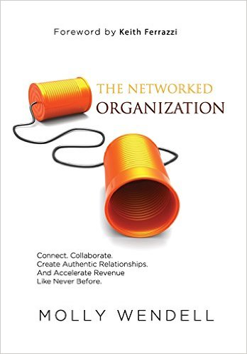 The_Networked_Organization.jpg