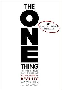 The_One_Thing_-_Extraordinary_Results-3