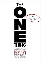 The_One_Thing_-_Extraordinary_Results-6.jpg