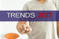 Trends 2017.jpg