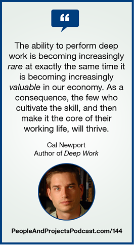 VAlue of Deep Work-CalNewport.png