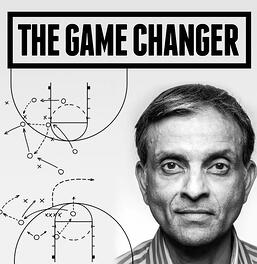 Vivek Ranadivé BASKETBALL gchanger.jpg
