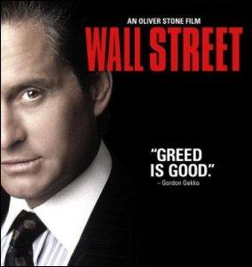 Wall_Street_Greed_is_Good_gordon-gekko.jpg