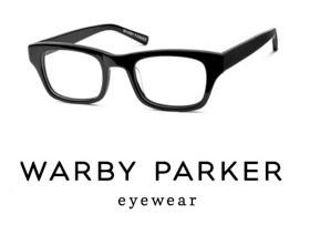 Warby-Parker-Eyewear-Logo.jpg