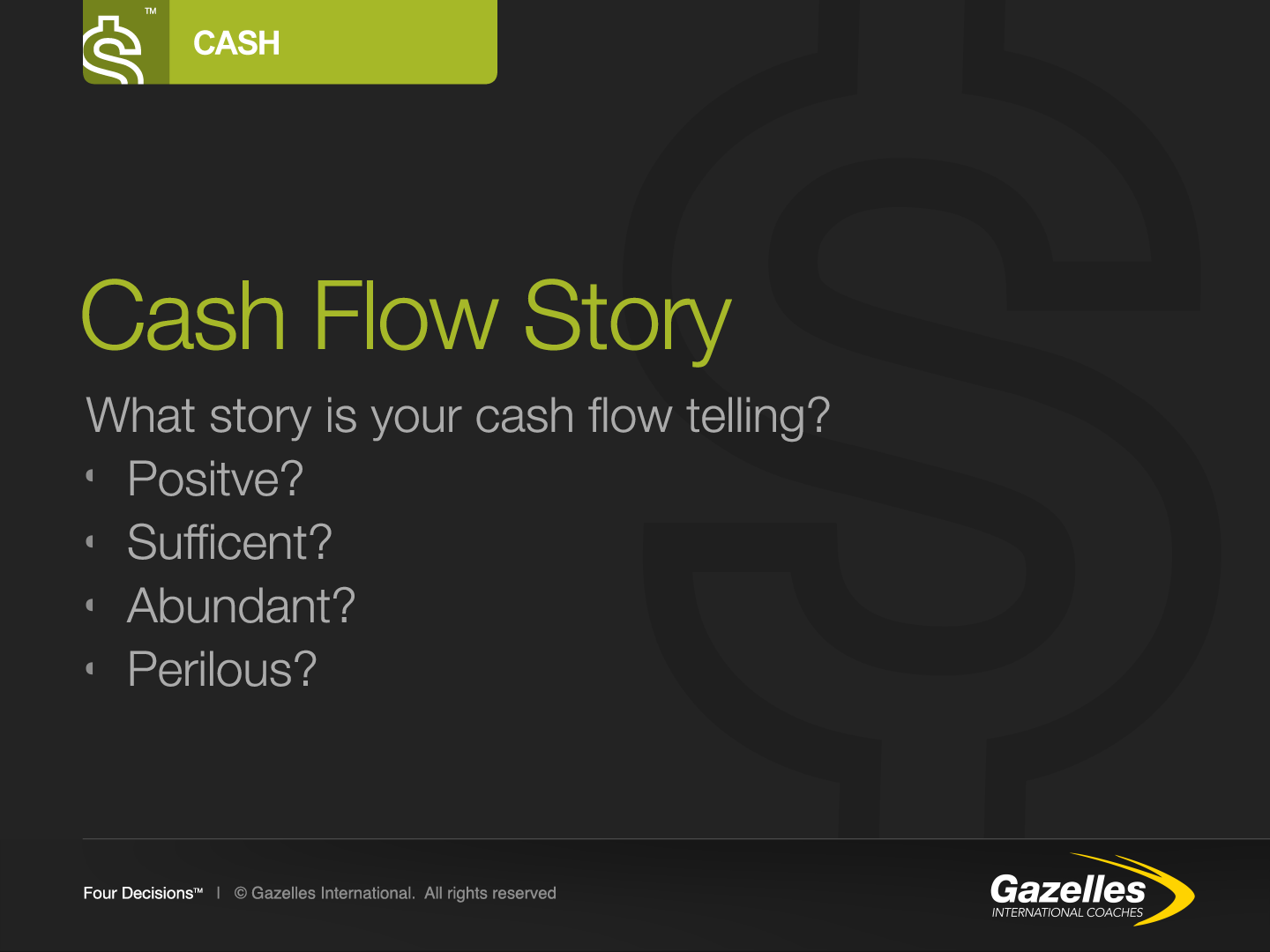 What is Your Cash Flow Story.png