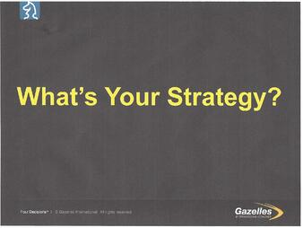 Whats_Your_Strategy
