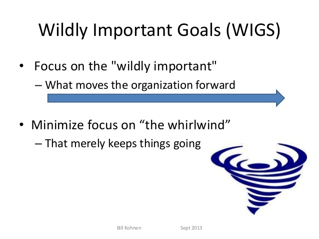 Whirlwind vs WIGS 4-disciplines-of-execution.jpg