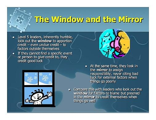 Window & the Mirror level-5-leadership-jim-collins.jpg