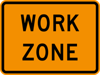 Work Zone.png