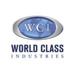 World Class Industries Logo.png