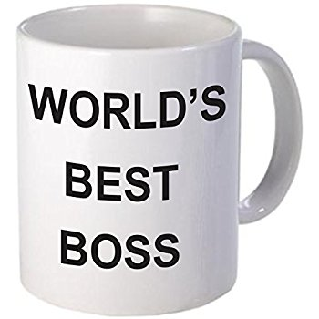 World's Best Boss Cup.jpg