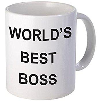 World's Best Boss Cup.jpg
