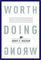 Worth Doing Wrong - Arnie Malham-1.jpg