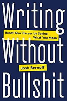 Writing Without Bullshit.jpg