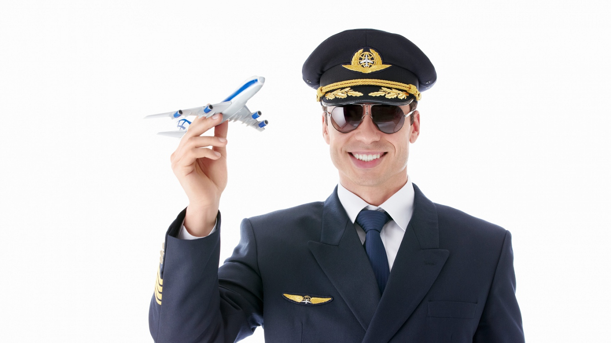 airline-pilot.png