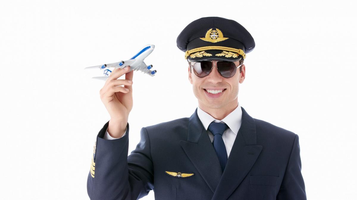 airline-pilot.png