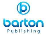 barton-publishing-logo_001