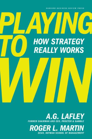 book-playing-to-win.jpg